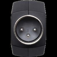 Alto Professional Bluetooth Ultimate - Vue 7