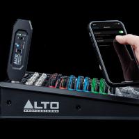 Alto Professional Bluetooth Ultimate - Vue 9