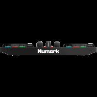 Numark Party Mix 2 - Vue 2