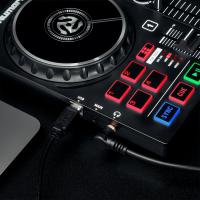 Numark Party Mix 2 - Vue 6