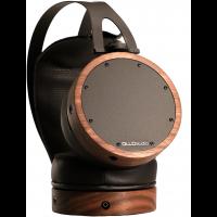 Ollo Audio S4R casque fermé - Vue 1
