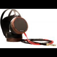 Ollo Audio S4R casque fermé - Vue 2