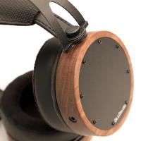 Ollo Audio S4R casque fermé - Vue 3