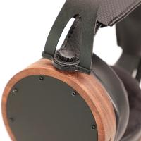 Ollo Audio S4R casque fermé - Vue 4