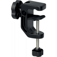 QUIKLOK Stand micro table. Charge max 2 kg. - Vue 8
