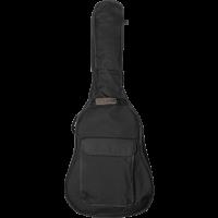 Tobago GB20F Housse nylon pour guitare folk format Dreadnought - Vue 1
