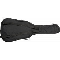Tobago GB20F Housse nylon pour guitare folk format Dreadnought - Vue 2