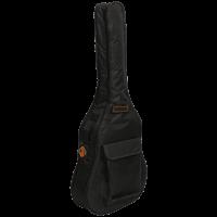 Tobago GB20F Housse nylon pour guitare folk format Dreadnought - Vue 4