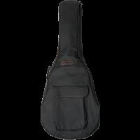 Tobago GB30F Housse pour guitare folk - Vue 1