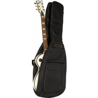 Tobago GB30E Housse nylon pour guitare électrique - Vue 2