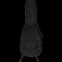 Tobago GB30E Housse nylon pour guitare électrique - Vue 3
