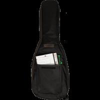 Tobago GB30E Housse nylon pour guitare électrique - Vue 4