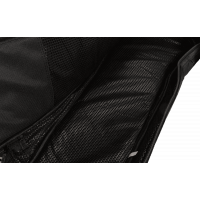 Tobago GB30E Housse nylon pour guitare électrique - Vue 5