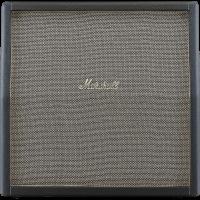 Marshall Baffle pan coupé 4x12