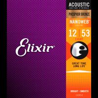 Elixir PHOS.BRONZE. L 12-53 - Vue 2
