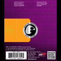 Elixir PHOS.BRONZE. L 12-53 - Vue 3