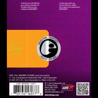 Elixir PHOS.BRONZE. ML 12-56 - Vue 3