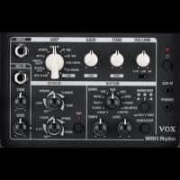 Vox Mini 5 CL rythm CLASSIC - Vue 2