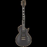 Ltd EC-1000 vintage black - Vue 1