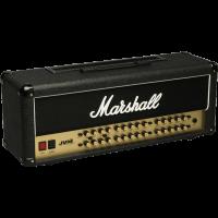 Marshall JVM410H - Vue 2