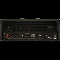 Marshall JVM410H - Vue 3