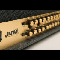 Marshall JVM410H - Vue 4