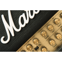 Marshall JVM410H - Vue 6