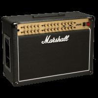 Marshall JVM410C - Vue 2