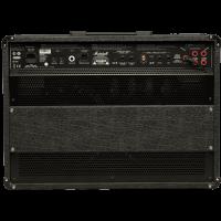 Marshall JVM410C - Vue 4