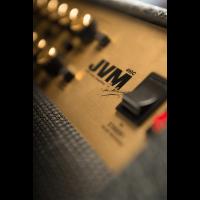 Marshall JVM410C - Vue 5