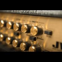 Marshall JVM410C - Vue 6