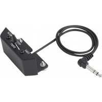 Nord Switch de contrôle pour effet Leslie® - Vue 1