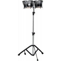 Pearl WB100DX Bongos Primero pro - Vue 1