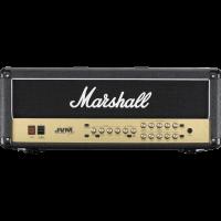 Marshall JVM205H - Vue 1