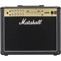Marshall Combo JVM215C - Vue 1