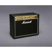 Marshall Combo JVM215C - Vue 2