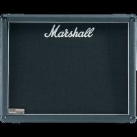 Marshall 1936V - Vue 1