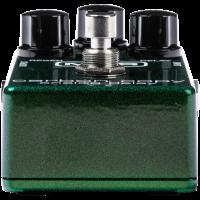 Mxr M169 Carbon copy analog delay - Vue 2