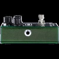 Mxr M169 Carbon copy analog delay - Vue 3
