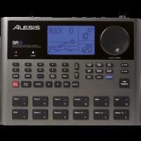 Alesis SR18 - Vue 1