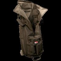 Gator Sac de transport en nylon GP pour accessoires de batterie - Vue 1
