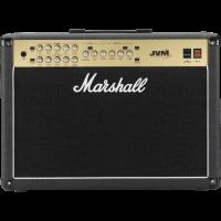 Marshall Combo JVM205C - Vue 1