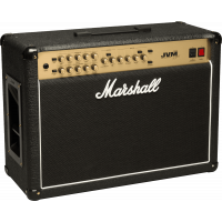 Marshall Combo JVM205C - Vue 2