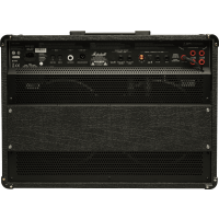 Marshall Combo JVM205C - Vue 3