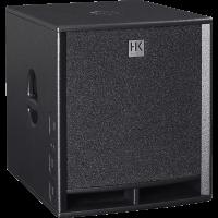 Hk Audio PRO18SA - Vue 1