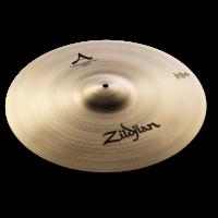 Zildjian A 18