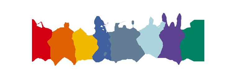Algam Webstore - Achat d'instruments et accessoires de musique