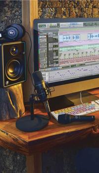 Constituer son Home Studio