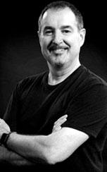 Philippe - Expert pianos et claviers Algam