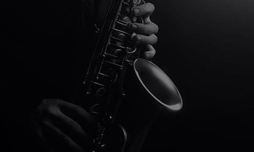 instruments a vents